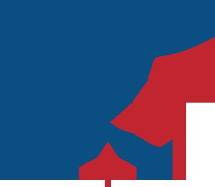 Patrick Reed, Logo