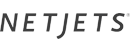 Netjets Logo | GoTeamReed.com